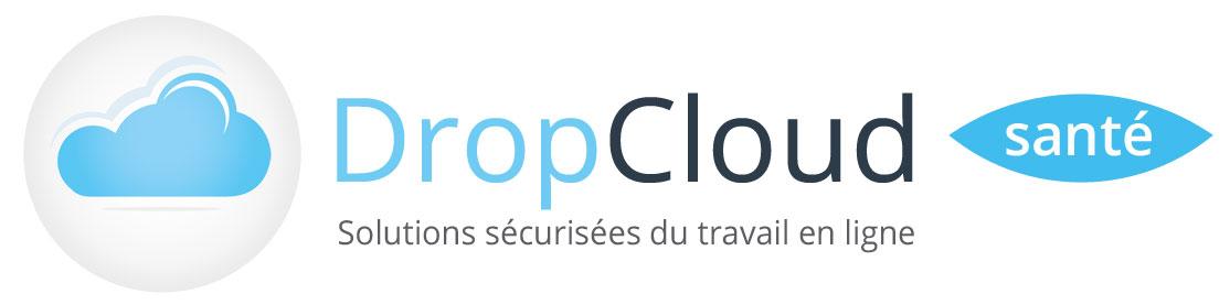 DropCloud-Sante-HDS-2