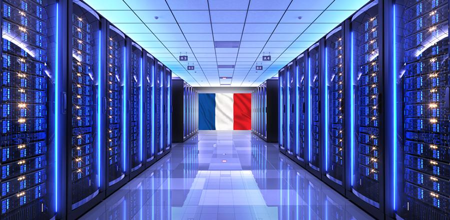 datacenter-heberger-les-données-médicales-en-france